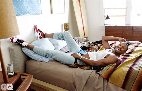 michael ealy residence guide tips for purchasing furniture for extra large people