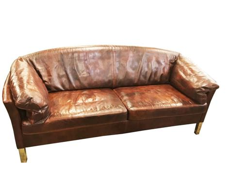 restoration hardware sofa for sale restoration hardware leather sofa for sale classifieds