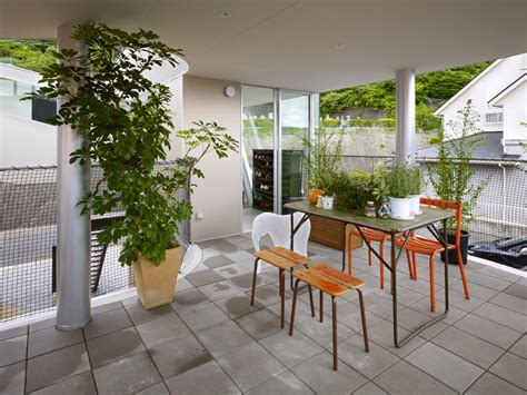 small japanese house design most beautiful houses in the
