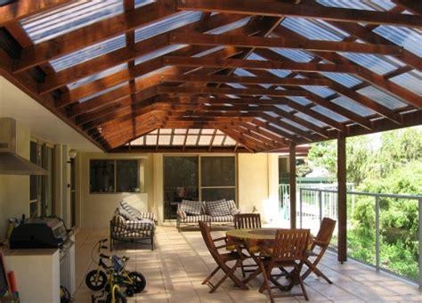 1000 images about pergola on pinterest decks pergola roof