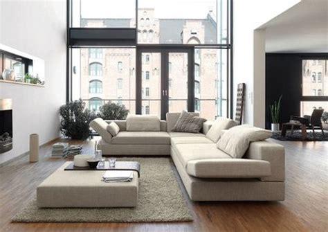 design concept contemporary home design ideas