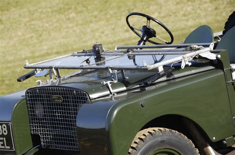 land rover solihull address address for jaguar land rover solihull jlr media centre