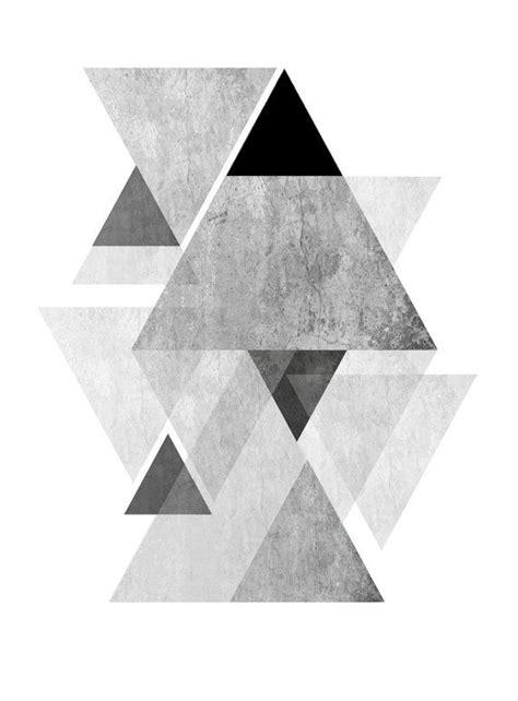 printable abstract wall art abstract art print geometric art printable art