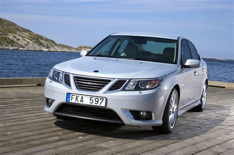 how to sell used cars 2007 saab 9 7x windshield wipe control 2008 saab 9 3 overview cargurus