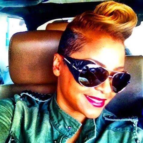 april daniels hairstyles 21 best drag carmen carrera images on pinterest drag
