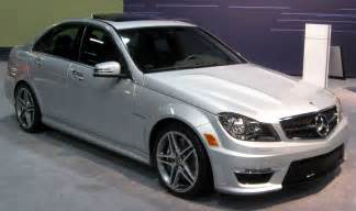Mercedes C63 Amg Sedan File 2012 Mercedes C63 Amg Sedan 2012 Dc Jpg