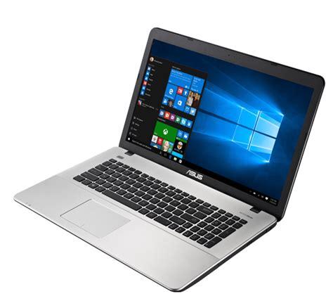 Asus K55vd Series Laptop Drivers x751sa laptops asus global
