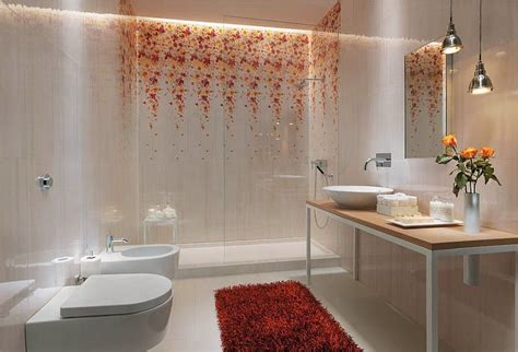 bathroom remodel ideas 2016 2017 fashion trends 2016 2017