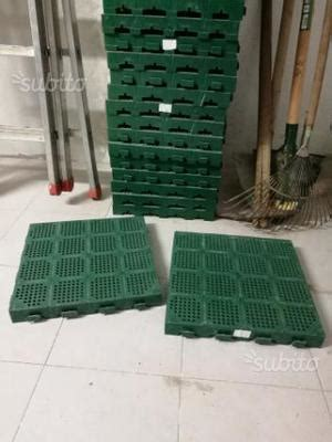 piastrelle pvc esterno piastrelle mattonelle cemento giardino esterno posot class