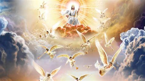 imagenes de jesucristo adventista obsesionado por jes 218 s canto adventista youtube