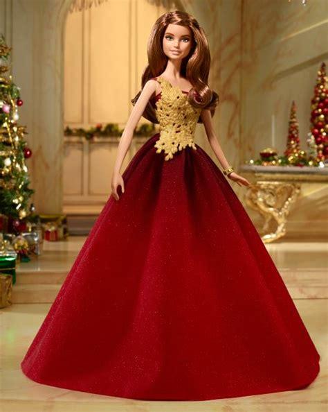 film barbie joyeux noel lady barbie page 2 blog sur les poup 233 es barbie et