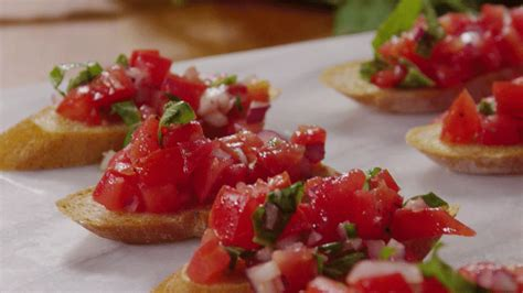 appetizers ideas host an appetizers only dinner finger food ideas