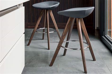 sgabelli cucina calligaris sgabelli cucina calligaris idee di design per la casa
