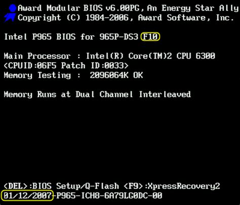 how to change bios logo and update bios using asus update 1 preparation create a safe environment for a bios