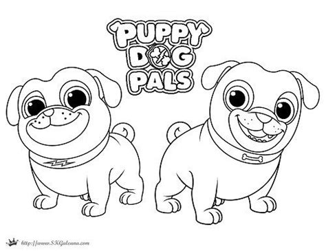 puppy pals puppy pals coming to disney junior disney junior printables disney