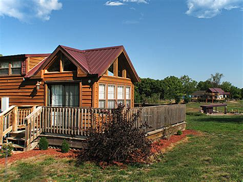 Rustle Hill Winery Cabins by Vineyard Chalet Cabins Pictures Rustle Hill Winery