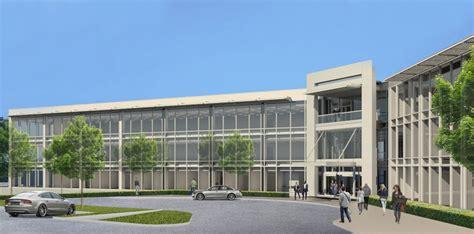 Autozone Corporate Office by Autozone Corporate Office Corporate Offices Headquarters