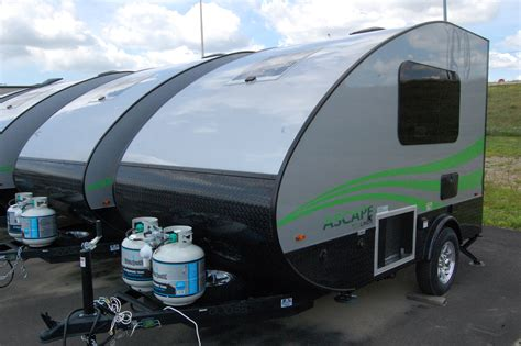 used boat trailers kijiji buy or sell used or new rvs cers trailers kijiji