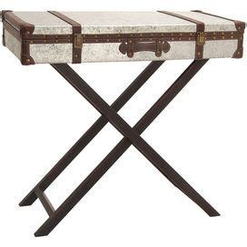 richmond brown trunk console table 41 best embroidered dresser scarves images on vintage linen embroidery and vintage