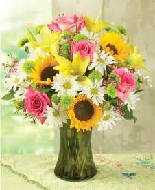 Flowers For Mother S Day by Discount Mothers Day Flowers Under 50 Home
