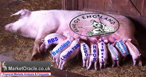 uk bank bank of panic scottish independence bank run