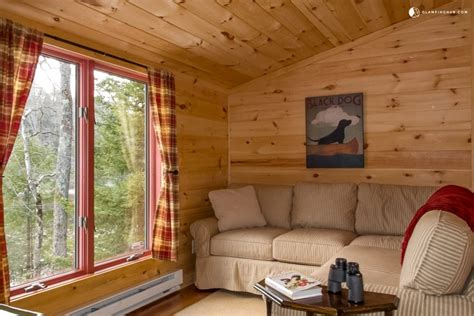 Cabin Near Nyc by 8 Cozy Cabins Near Nyc To Rent For A Winter Getaway