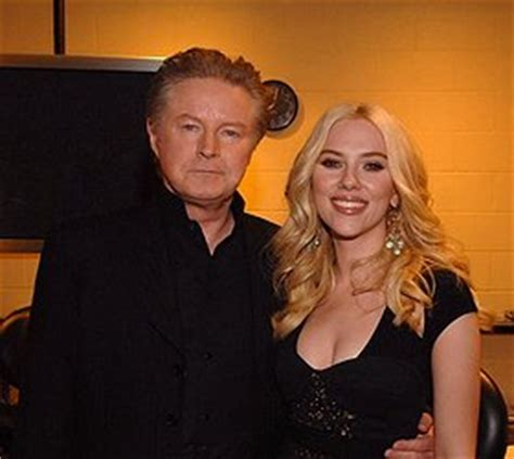 don henley don t rock the boat don henley net worth money and more rich glare