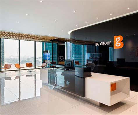 Office Kitchen Legislation Bg Office By M Moser Indesignlive Singapore