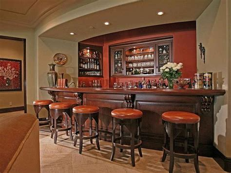 bar designs for home 15 stylish home bar ideas always in trend always in trend