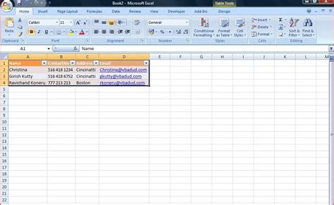date format excel java excel date time format string milliseconds ms office