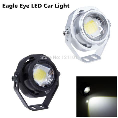 Lu Led Eagle Eye lemonbest 10w 100