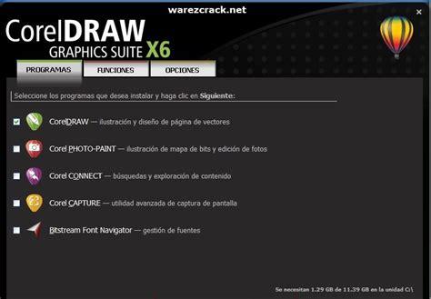 corel draw x6 online activation code coreldraw graphics suite x6 activation code keygen free