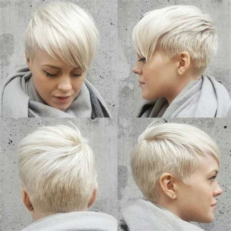 hair styles for women over 65 2017 2018 best cars reviews short hairstyle 2017 5 fashion and women
