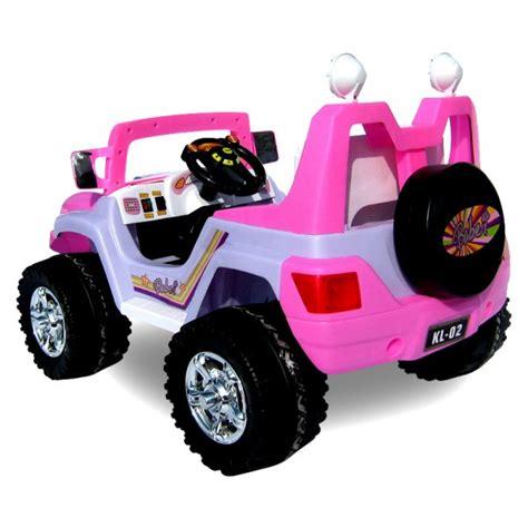 Kinder Auto Ab 5 Jahre by Kinderauto Elektroauto Jeep 60watt Kinderfahrzeuge 2 4 Jahre