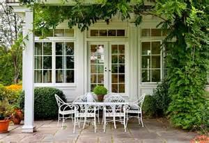 table et chaises de jardin en fer forg 233 r 233 inventons le style