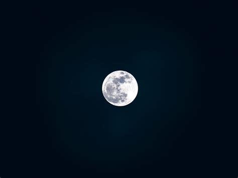 Moon Bilder by Moon Black 183 Free Photo On Pixabay