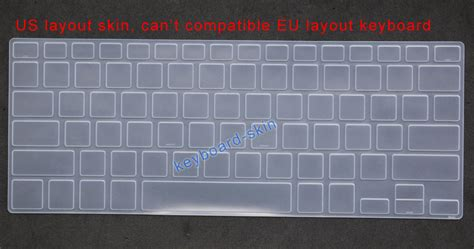 Pd275 Keyboard Dell Inspiron 14 5439 Series new keyboard skin cover protector for dell inspiron 14 5000 14 5447 laptop ebay