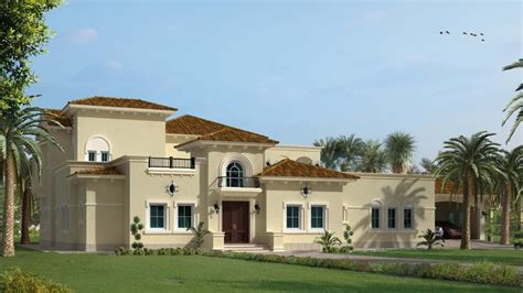 buy houses in dubai dubai luxury homes emaar unveils new residential real estate units golf homes in
