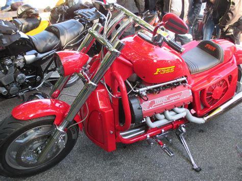 Bosshoss Motorradtreffen by Der Gro 223 E Bilderthread Euren Kleinen Gro 223 En Touren