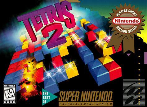 Tetonis Original 2 tetris 2 bomb