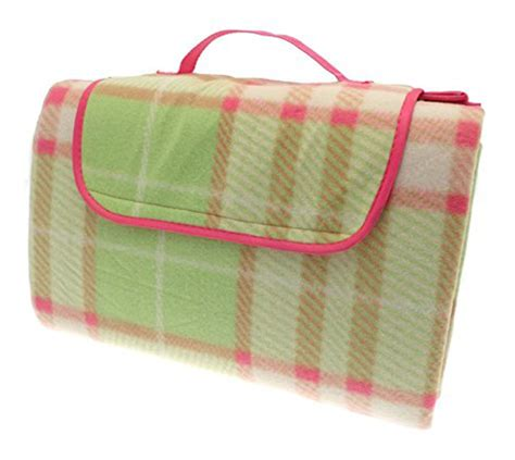 jumbo family sized picnic rug country club family size picnic blanket 150 x
