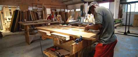 wood table repair near me wood strippers furniture repair cape town