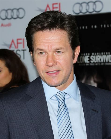 mark wahlberg actor mark wahlberg archive daily dish