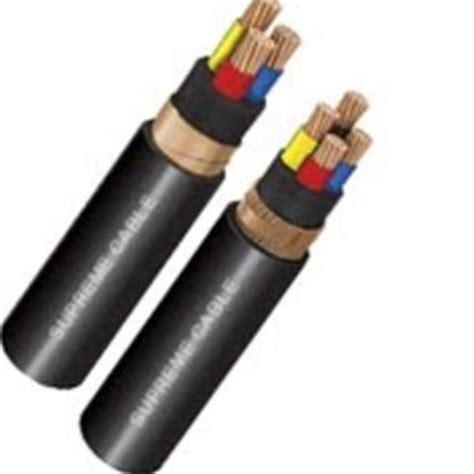 Kabel Supreme 3 X 1 5 Mm harga kabel supreme nym 3x2 5mm asia toko besi