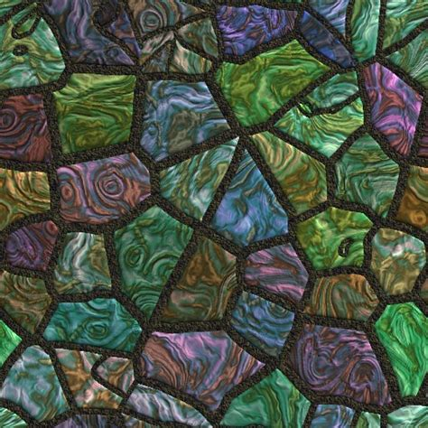 colored stones multi colored stones by jade dragen on deviantart