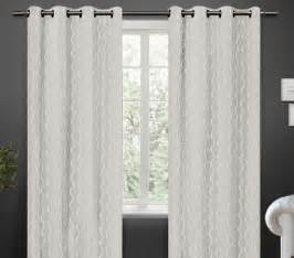 Noise Muffling Curtains Jysk Save 20 40 All Blackout Curtains