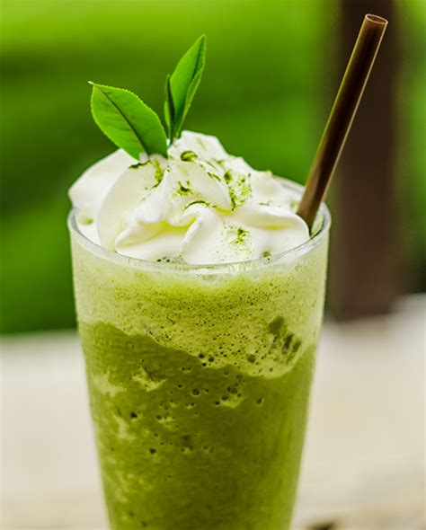 membuat ice cream green tea cara membuat thai milk green tea ice milk green tea resepi