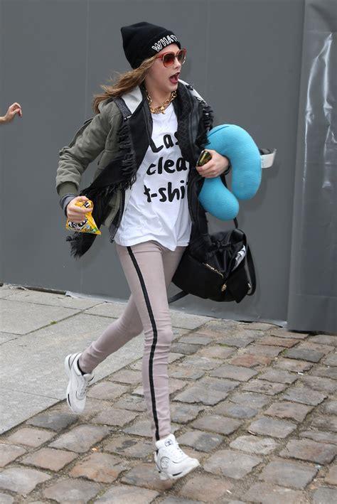 delevingne  shirt  delevingne  stylebistro