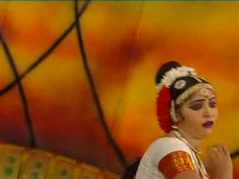 thamirabarani heroine hot photos bollywood hot actress masala hot bhanu hot photos