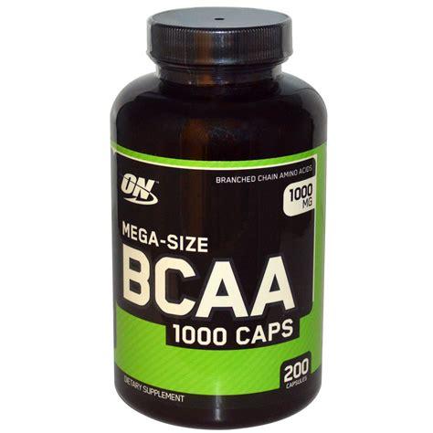 Goodfit Fish Collagen 1000mg optimum nutrition bcaa 1000 caps mega size 1 000 mg 200 capsules iherb